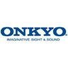 Грандиозная распродажа Onkyo в честь юбилея компании.